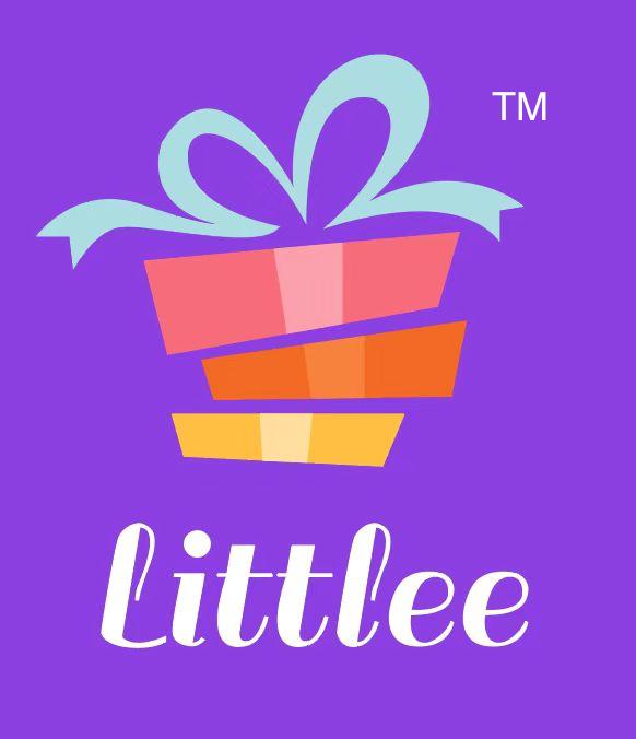 Littlee Logo3.jpg